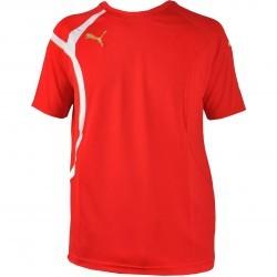 Tricou copii Puma BTS Shirt 65193801