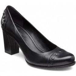 Pantofi dama eleganti ECCO Reyes