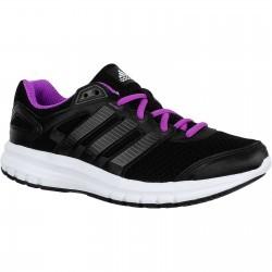 Pantofi sport femei adidas Duramo 6 B39761