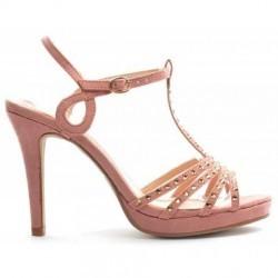 Sandale Iolanda Roz