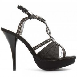 Sandale Rianda Negre