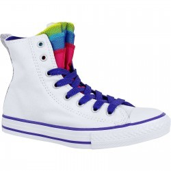 Tenisi copii Converse Chuck Taylor All Star Party 647670C