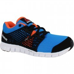 Pantofi sport copii Reebok Zquick Dash M47895