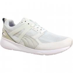 Pantofi sport unisex Puma Aril 35765903