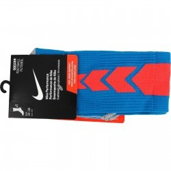Sosete barbati Nike Stadium Football Crew SX4854-488
