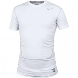 Tricou barbati Nike Core Compression SS TOP 20 449792-100
