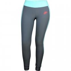 Colanti copii Nike Seasonal Aop 649375-065
