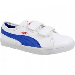 Pantofi casual copii Puma Elsu SL F V 35682505