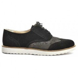 Pantofi Sport Amster Negri