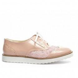 Pantofi Sport Amster Roz