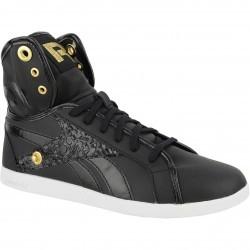 Pantofi sport femei Reebok Top Down Snaps V55466