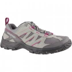Pantofi sport femei Salomon Karura 366877