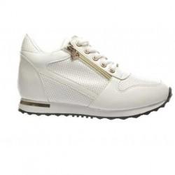 Pantofi Sport Mario Albi