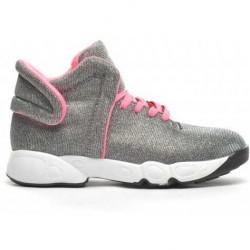 Pantofi Sport Run Gri