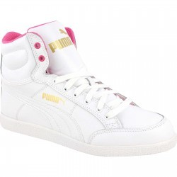 Pantofi sport femei Puma Ikaz Mid Fun 35943302