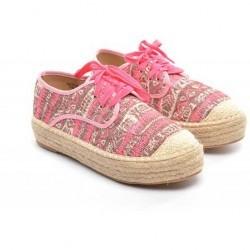 Pantofi Sport Rio Roz