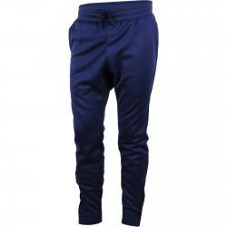 Pantaloni barbati Nike FC Libero 687982-410