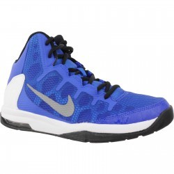 Pantofi sport copii Nike Air Without a Doubt GS 759982-400