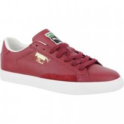 Pantofi sport unisex Puma Match Vulc 35616502