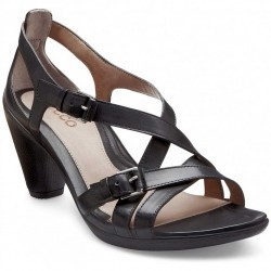 Sandale moderne dama ECCO Sculptured 65