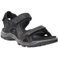 Sandale outdoor femei ECCO Offroad Lite