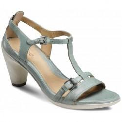Sandale dama piele Sculptured 65