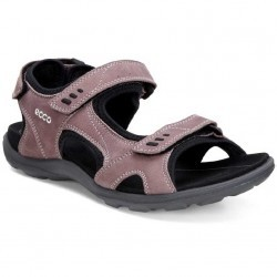 Sandale sport femei ECCO Kana (Dusty Purple)