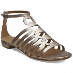 Sandale moderne dama ECCO Rudny