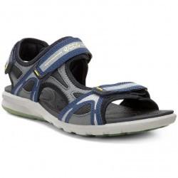 Sandale sport barbati ECCO Cruise (Albastre)
