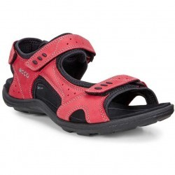 Sandale sport dama ECCO Kana (Chili Red)
