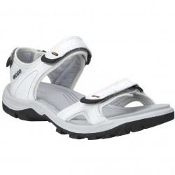 Sandale sport dama ECCO Offroad Lite (Shadow White)