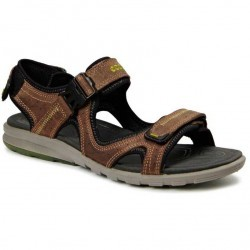 Sandale sport barbati ECCO Cruise (Cocoa Brown)