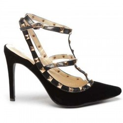 Sandale Lora Negre 3
