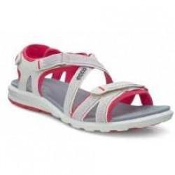 Sandale sport dama ECCO Cruise (Gri)