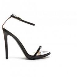 Sandale Fito Negre