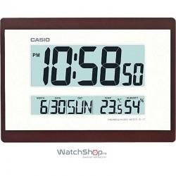 Ceas de birou Casio ID-17-5DF