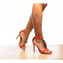 Sandale Oby Corai
