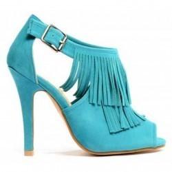 Sandale Rulex Albastre