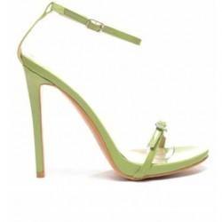 Sandale Fito Verzi
