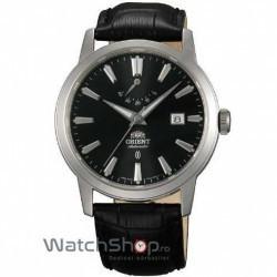 Ceas Orient barbatesc AUTOMATIC FAF05003B0